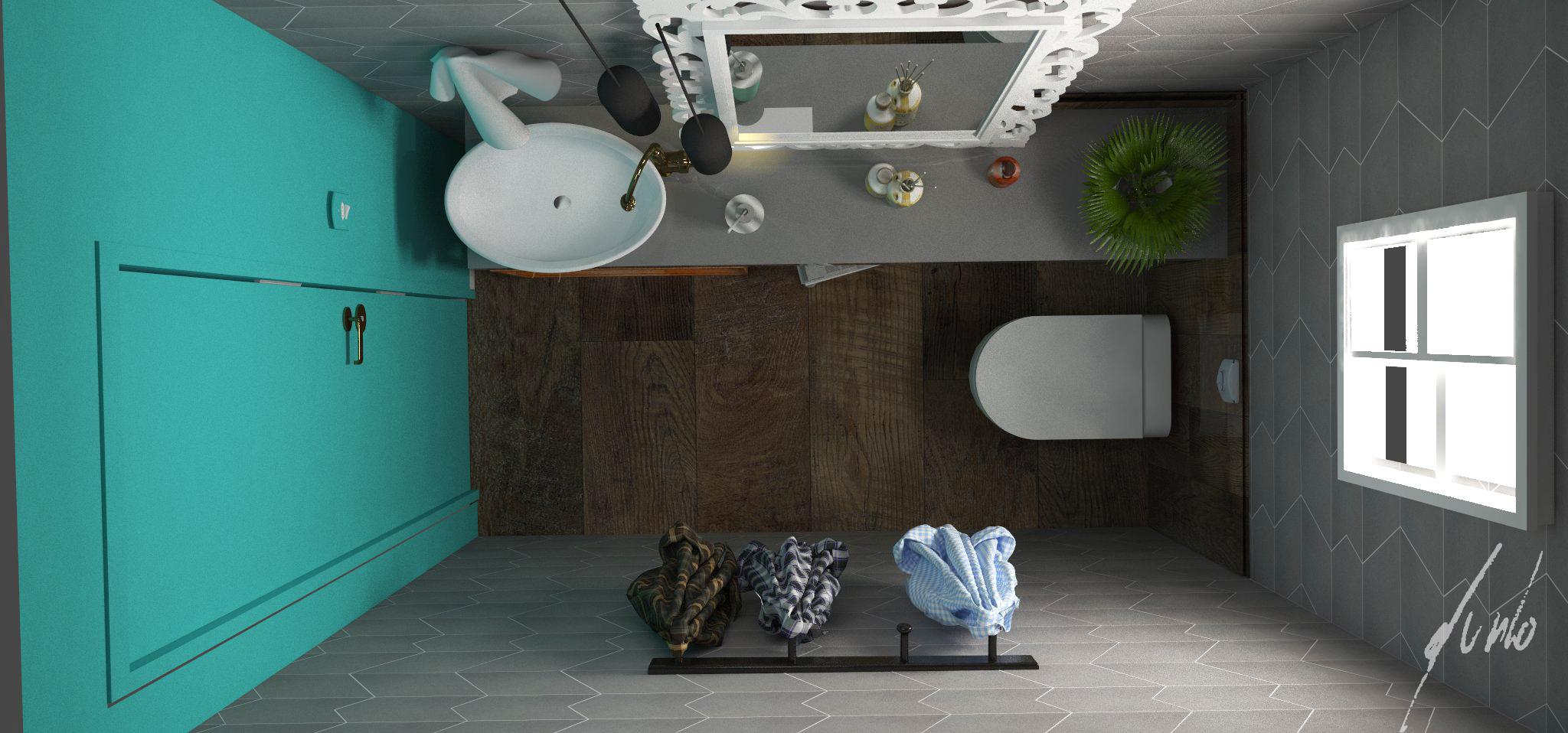 de interiores simulador de design de interiores projetos de design de #349794 2048 958
