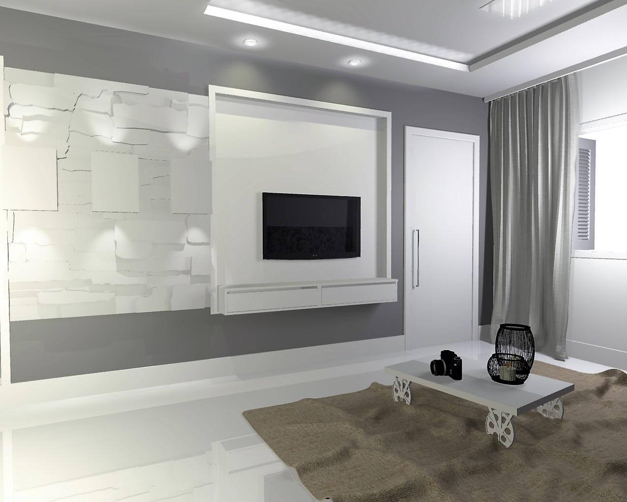 #595144 de estar pequena decoração de sala de jantar moveis para sala de  1275x1021 píxeis em Decoração Sala De Estar Rack