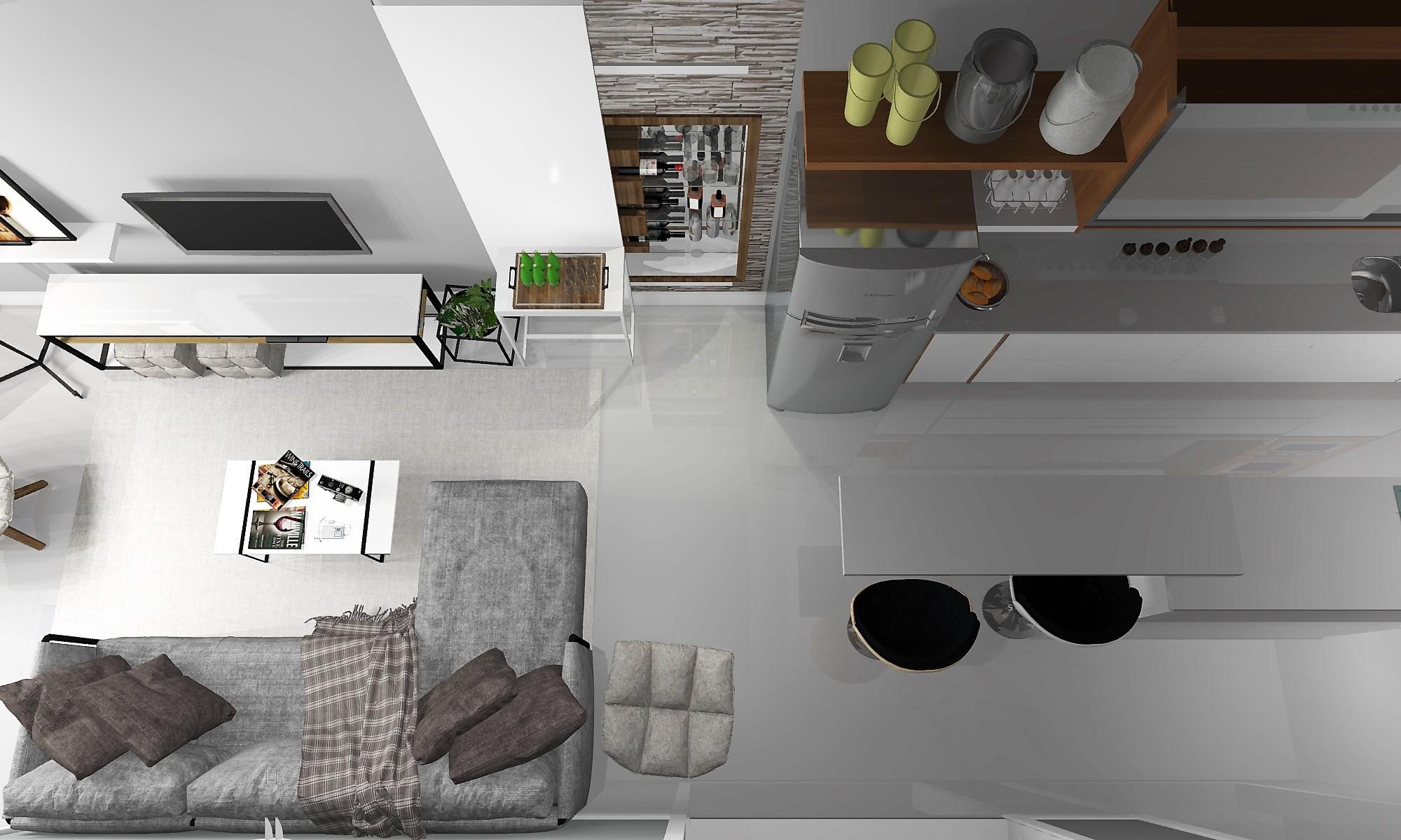 #416B2D  sala de estar tipos de sala de estar decoração de sala simples e 2000x1200 píxeis em Decoração De Sala De Estar Branco E Preto