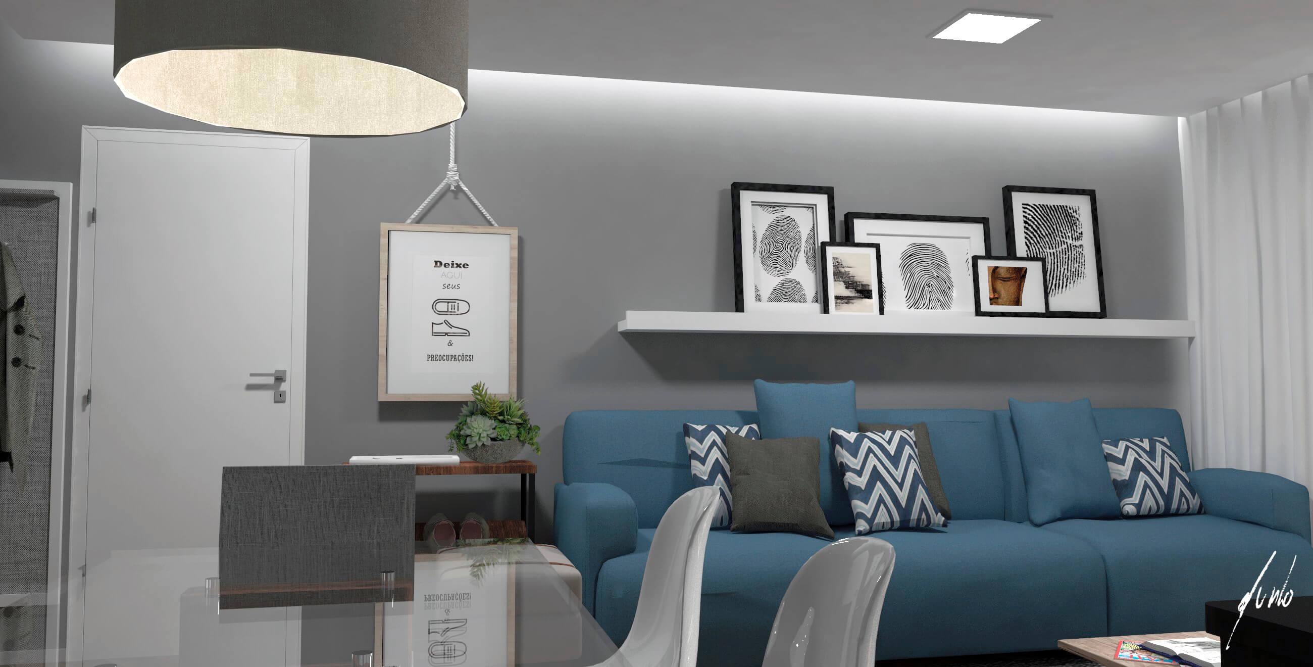 Salas de jantar murilo zadulski interiores designer de for Interiores de salas