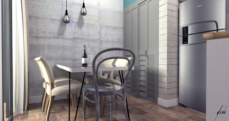 cozinha-da-primeira-casa-do-jovem-casal-curitibano-tijolos-aparentes-tampos-de-madeira-moveis-brancos-escada-preto-fosco-estilo-e-conforto-projeto-e-execucao-murilo-zadul-img08