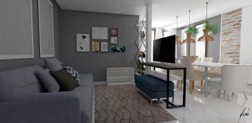 projeto-sala-de-jantar-clean-moderna-branco-porcelanato-liquido-pedra-sao-tome-plantas-luminarias-de-bambu-projeto-murilo-zadulski-designer-de-interiores-em-curitiba-img02