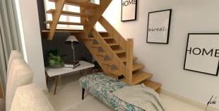 sala-de-jantar-moderna-clean-apartamento-cobertura-curitiba-agua-verde-projeto-design-e-decoracao-por-murilo-zadulski-designer-de-interiores-em-curitiba-img0102