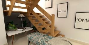 sala-de-jantar-moderna-clean-apartamento-cobertura-curitiba-agua-verde-projeto-design-e-decoracao-por-murilo-zadulski-designer-de-interiores-em-curitiba-img0103