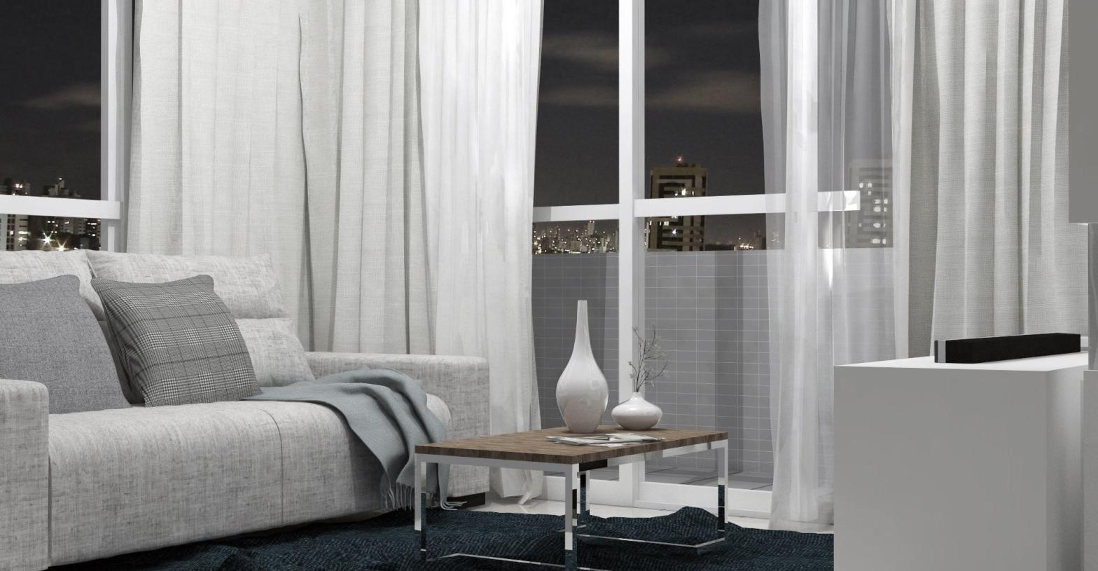 salas-de-estar-cobertura-duplex-no-agua-verde-curitiba-parana-projeto-de-design-e-decoracao-por-murilo-zadulski-designer-de-interiores-em-curitiba-img01