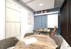 sala coporativa em curitiba projeto de design de interiores ideias designer de interiores em curitiba projeto decoracao e imagens por murilo zadulski 01