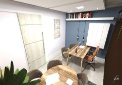 sala coporativa em curitiba projeto de design de interiores ideias designer de interiores em curitiba projeto decoracao e imagens por murilo zadulski 02