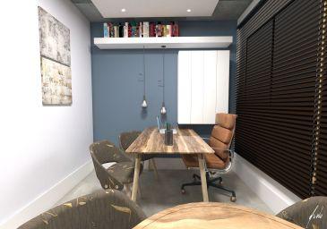 sala coporativa em curitiba projeto de design de interiores ideias designer de interiores em curitiba projeto decoracao e imagens por murilo zadulski 03