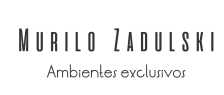 Designer de interiores em Curitiba projetos completos para casa , comercio ou escritório. Churrasqueiras, cozinhas, quartos, suites, banheiros e lavabos, salas de jantar, salas de estar