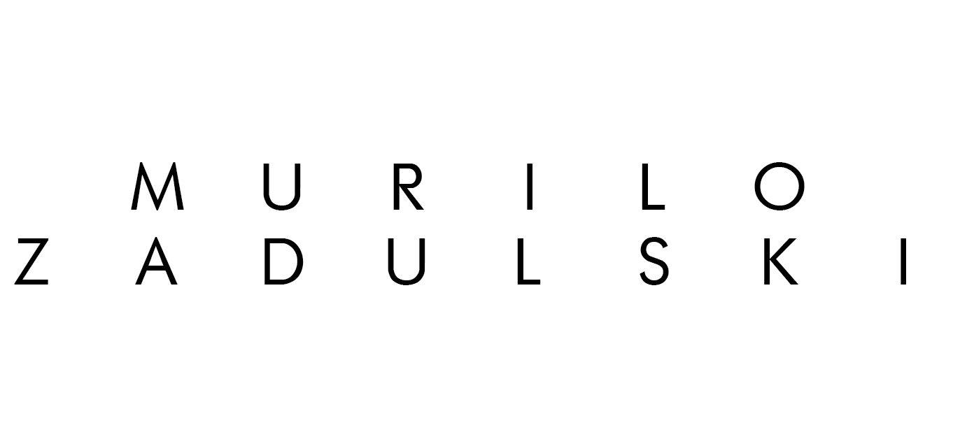 Estúdio Murilo Zadulski Interiores – Design de interiores em Curitiba