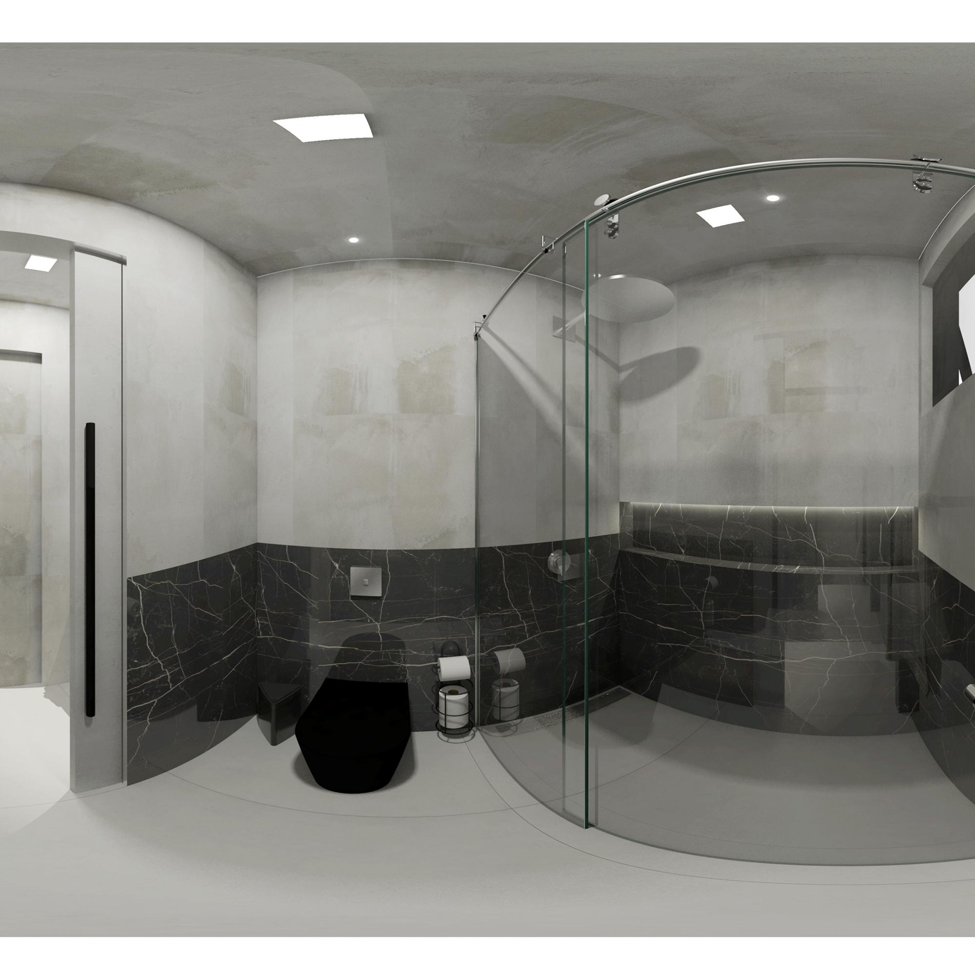 projeto-de-banheiro-preto-com-cimento-queimado-banheiro-moderno-projetos-de-decoracao-de-interiores-projetos-de-casas-modernas-casas-decoradas-modernas-01