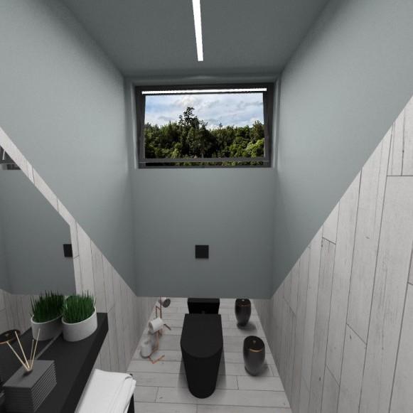 projetos-de-casas-modernas-decoracao-de-casa-casas-modernas-decoradas-fotos-projeto-de-lavabo-moderno-e-minimalista-estudio-murilo-zadulski-