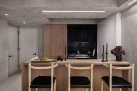 196-orchard-residences-alex-p-white-colin-miller_dezeen_2364_col_14-852x570
