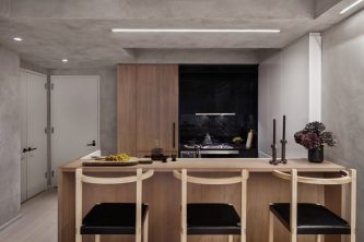196-orchard-residences-alex-p-white-colin-miller_dezeen_2364_col_14-852x570