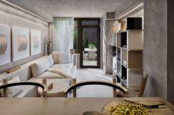 196-orchard-residences-alex-p-white-colin-miller_dezeen_2364_col_5-852x568