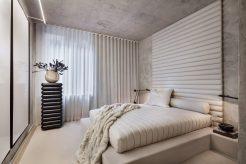 196-orchard-residences-alex-p-white-colin-miller_dezeen_2364_col_8-1704x1136