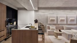 196-orchard-residences-alex-p-white-colin-miller_dezeen_hero-852x479
