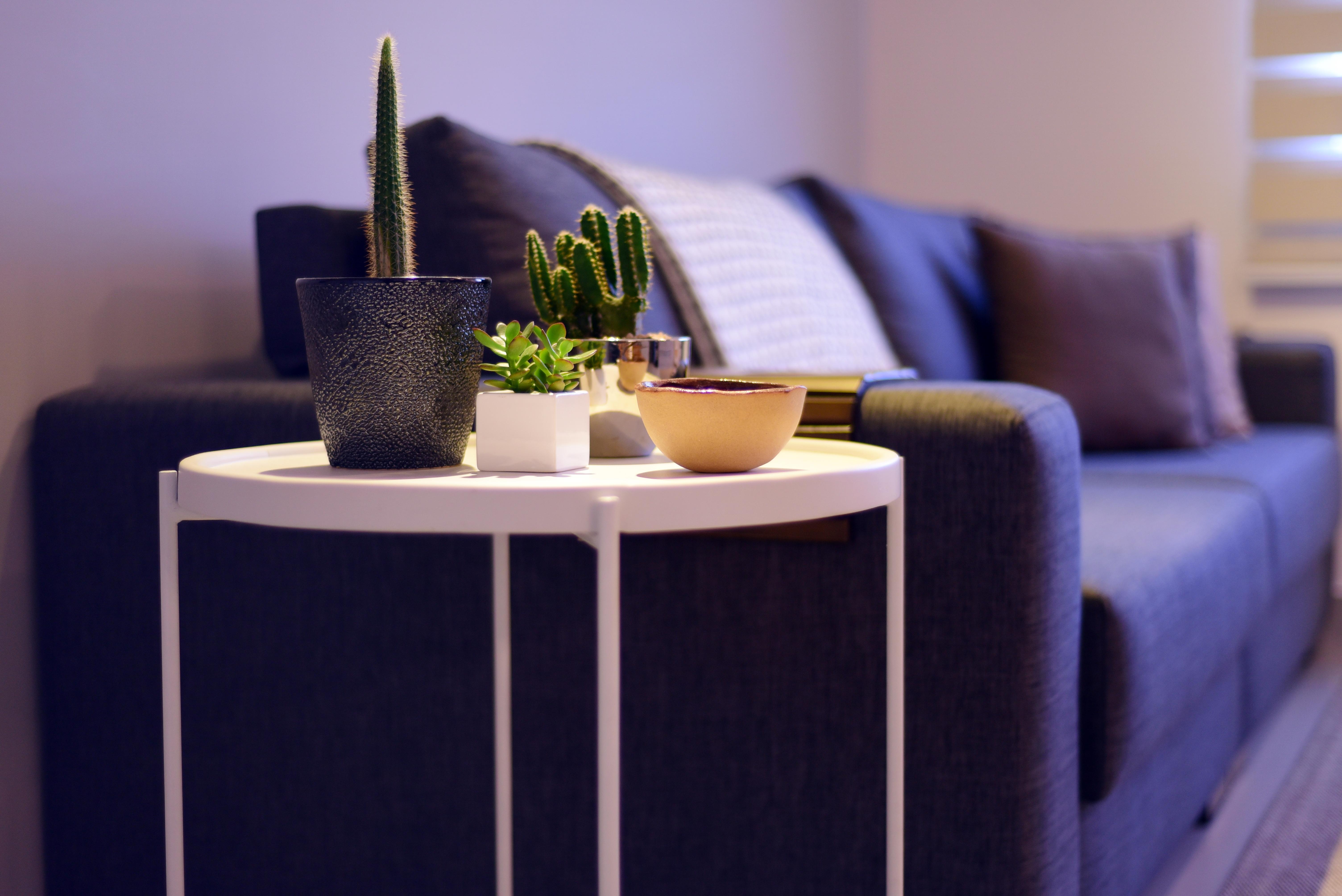 Projeto de design para reforma de apartamento moderno em Curitiba - Estudio Murilo Zadulski Interiores - Projeto sala de estar moderna minimalista 04