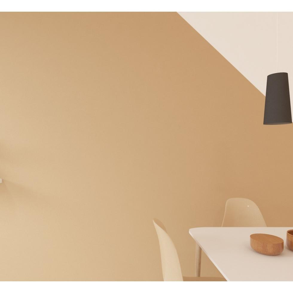Projeto Vili - Apartamento moderno minimalista salas - estudio Murilo Zadulski Interiores - Design de interiores em curitiba 703