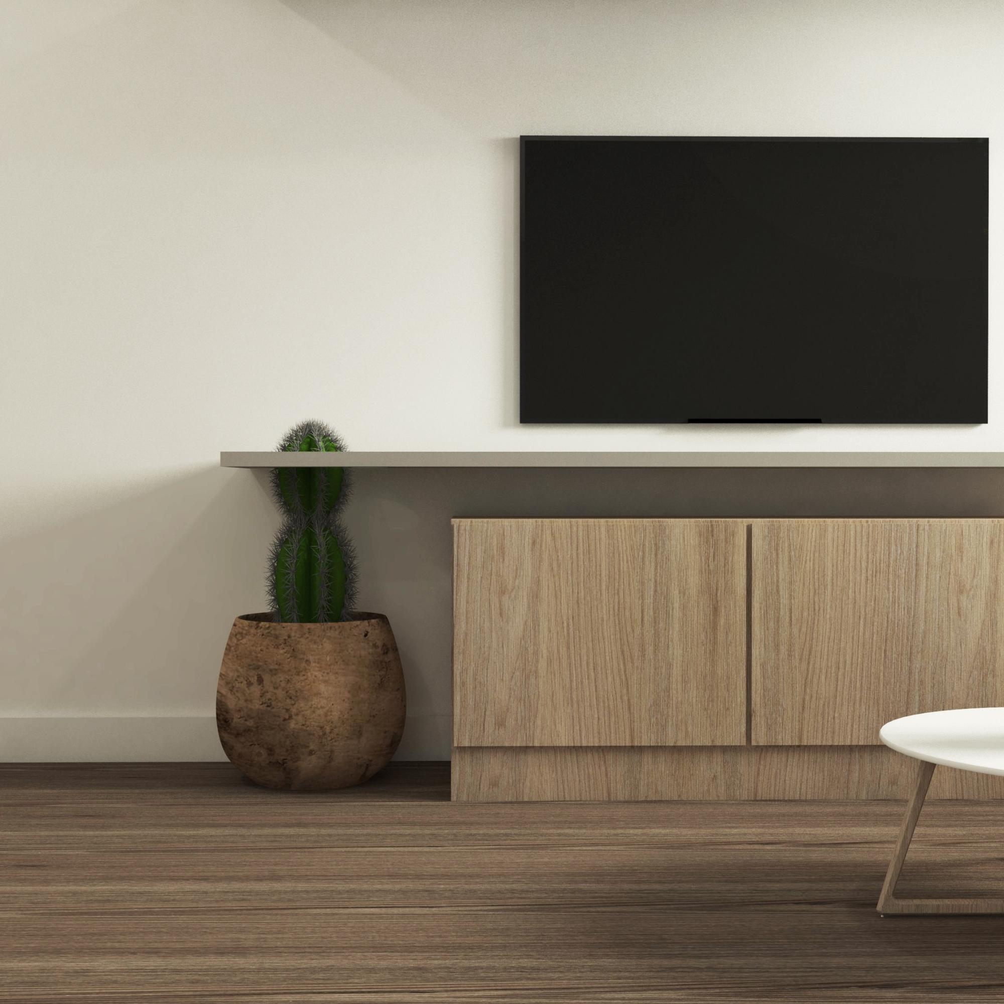 Designer de interiores em Curitiba - Escritório de design de interiores - projetos modernos e minimalista. Estúdio Murilo Zadulski Interiores - consultoria de interiores e decoração em Curitiba