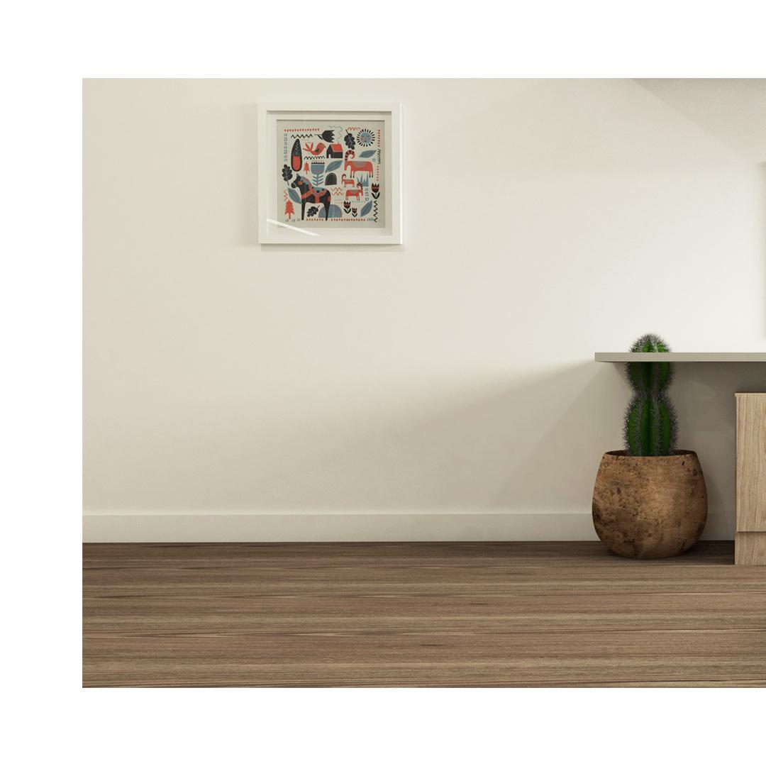 Designer de interiores em Curitiba - Escritório de design de interiores - projetos modernos e minimalista. Estúdio Murilo Zadulski Interiores