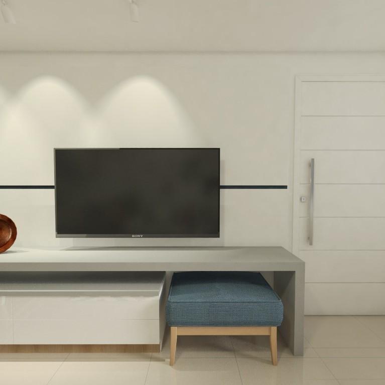 projeto-de-sala-casa-moderna-e-clean-salas-no-estilo-escandinavo-projetos-de-design-em-curitiba-designer-de-interiores-em-curitiba-estc3badio-murilo-zadulski-interiores-01