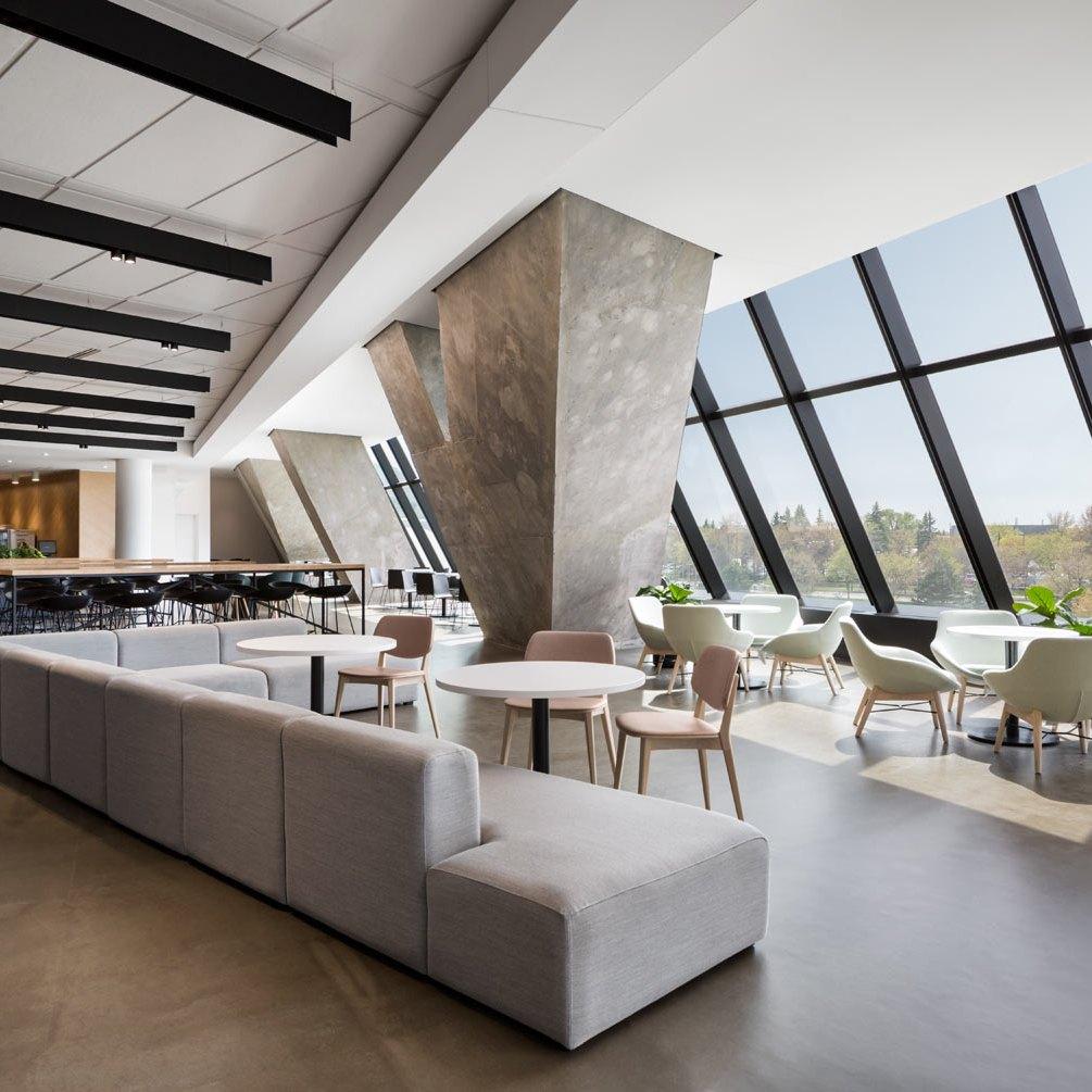 antiga-torre-olimpica-vira-imponente-escritorio-conteudo-por-estc3badio-murilo-zadulski-interiores-projetos-de-decoracao-e-design-online-01