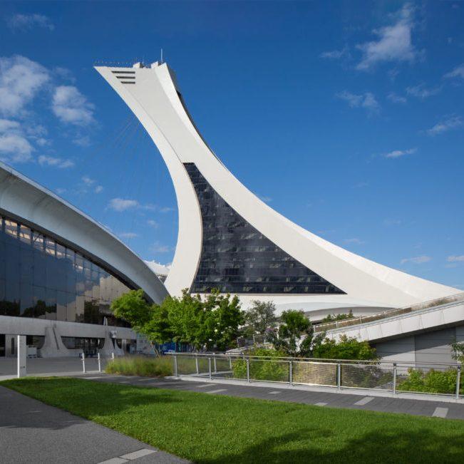 antiga torre olimpica vira imponente escritorio - conteudo por - estúdio murilo zadulski interiores - projetos de decoracao e design online 09